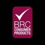 certified_brc_2