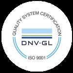 certified_dnv-gl