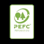 certified_pefc_2