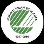certified_swan