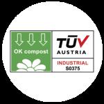 certified_tuv